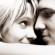 Quanto tempo após o parto posso ter relação sexual?