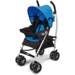Prime-Baby-Carrinho-AlumC3ADnio-Cordis-Azul-Prime-Baby-6091-22503-1