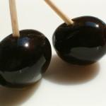 azeitonas pretas (400x300)