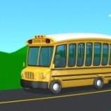 TuTiTu Bus – Ônibus