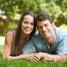 Como cuidar do estado emocional em tratamentos de infertilidade