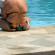 Relação entre obesidade e infertilidade