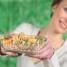 Ácido fólico – a importância do ácido fólico antes e durante a gestação