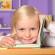 A necessidade de identificar o aluno superdotado