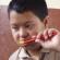 Atendimento odontológico a pacientes especiais