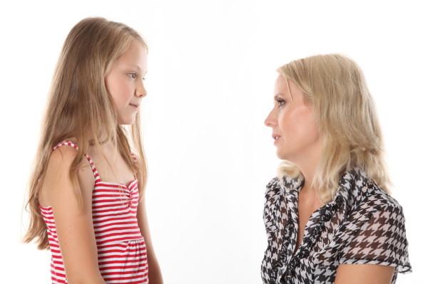 mae e filha chateadas 02