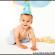 Aniversário de 1 ano para menino – temas, decoração, organização e muito mais