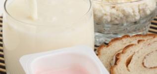 Diferença entre Alergia à Proteína do Leite de Vaca e Intolerância à Lactose