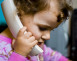 Etapas do desenvolvimento da fala e da linguagem do bebê até 6 anos