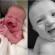 Meu bebê nasceu com fissura labiopalatina, e agora?
