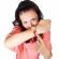 Ladrões do tempo | Hábitos que detonam sua produtividade