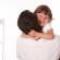 Você já abraçou seu filho hoje?