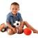 Exercícios Físicos para Crianças e Adolescentes