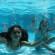 Dicas para evitar afogamento e importância da natação