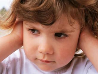 Quando o barulho dos brinquedos pode ser prejudicial à saúde auditiva das crianças?
