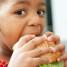 Mitos sobre alimentos Diet, Light e Integrais
