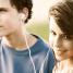 A voz na adolescência, mudanças na voz de meninos e meninas.