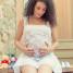 Consequências do estresse na gravidez