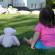 Como proteger bebês e crianças das picadas de mosquitos