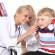 Como achar o pediatra ideal para seu filho e você