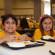 Escola em tempo integral: Solução ou problema para alimentação?