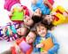 Data corte em São Paulo para matricular crianças na educação infantil