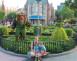 Disney com crianças – o que levar aos parques?
