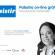 Palestra sobre fertilidade com Dra. Silvana Chedid