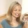 Grávida pode fazer clareamento dental?
