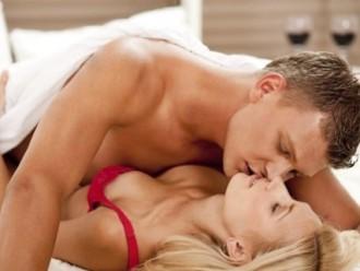 Melhores posições sexuais para engravidar