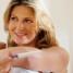 Gravidez após menopausa é possível