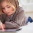 Crianças e Eletrônicos: A geração touch screen
