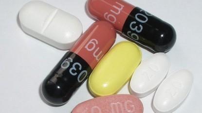 Antibiótico estraga os dentes?