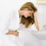 Sintomas de Gravidez Ectópica