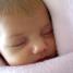 Congelamento de embriões não influencia no peso e prematuridade do recém-nascido