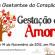 Primeiro Curso para Gestantes do Coração do Brasil