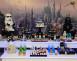 Festa Star Wars | Dicas de decoração