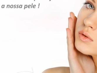 10 hábitos que rejuvenescem nossa pele
