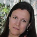 Monica Romeiro