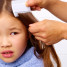 Piolho em criança – Pediculose   Sintomas, tratamentos e recomendações