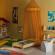 Quarto Montessoriano | O quarto perfeito para bebês e crianças