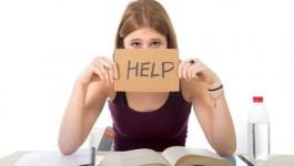 Como interpretar a ausência de leis expressas para alunos com TDAH, DPA e Dislexia