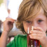 Os melhores sucos naturais para lancheira das crianças