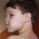 Para meus filhos #EuDigoNao! Combate a Obesidade Infantil