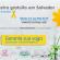 Palestra grátis sobre endometriose em Salvador