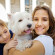 O que avaliar na hora de decidir a melhor raça de cachorro para crianças