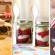 Lembrancinhas baratas para festas infantis, batizados, maternidade e chás de bebê