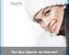 Cirurgia plástica: Por que operar no Inverno?
