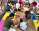 Programação infantil Virada Cultural SP | Oficinas Gratuitas