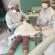Creme dental com flúor:  USAR ou NÃO para crianças?